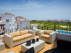 La Torre Golf Resort Apto 2 dorm 1 von 3
