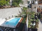 Amalfi Holiday Resort 1 sur 4