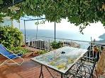 Apartment - Amalfi