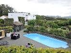 Apartment - Sao Miguel