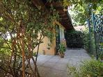 Holiday House - Peschiera del Garda