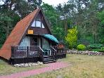 Holiday House - Sztutowo 1 von 2