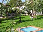 Holiday House - Lasithi