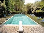 Holiday House - Casciana Terme 1 von 2