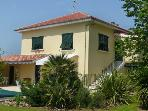 Holiday House - Villeneuve sur Lot