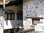 Holiday House - Menaggio