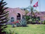Bonita Springs Holiday House