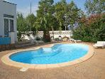 Holiday House - Empuriabrava