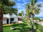 Holiday House - Tarifa