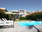 Holiday House - Maspalomas