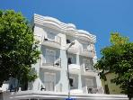 Apartment - Riccione 1 sur 4