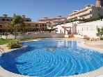 Holiday House - Calas de Mallorca