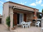 Holiday House - Sainte Marie Plage