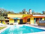 Holiday House - Llagostera