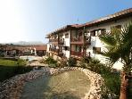 Holiday House - Belek 1 von 7