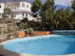 Holiday House - Candelaria