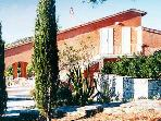Holiday House - Elba Capoliveri