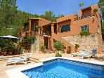 Holiday House - Sant Jordi