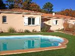 Holiday House - La Palmyre