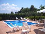 Holiday House - Porto Cesareo