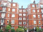 Battersea 1 bed Flat 32 1 von 2