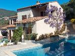 Holiday House - Cavalaire