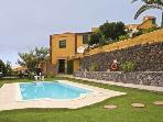 Holiday House - La Orotava 1 von 3