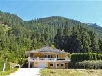 Holiday House - Obertauern