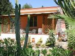 Holiday House - Avola