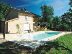 Holiday House - Figeac