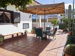 Holiday House - Santa Brigida