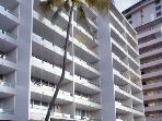 Regency on Beachwalk 1 von 3