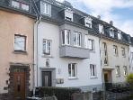 Apartment - Trier