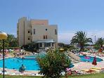 Apartment - Alvor 1 von 4