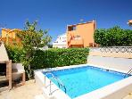 Holiday House - Torredembarra