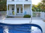 """Azalea Grove"" Pet Friendly Close to Seaside, Large Private Pool - 189"