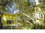 'BellaVista',Renovated, Gulf Views,Pool near Seaside,Sleeps 16 - 194