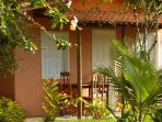 Holiday Cottage with Pool Park Porto Seguro Brazil