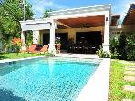Fully equipped private pool villa in Rawai, Phuket
