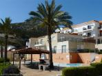 Apartment Rental Peyia Village