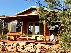 Rustic Charm Near Grand Canyon