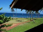 Awesome Ocean View 1 BR Condo West End Molokai, HI