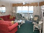 3BR Condo at Premier Resort in North Myrtle Beach
