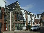 Luxury Three Bedroom Apartment in Portstewart