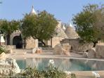 Trullo Patrizia
