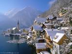 Hallstatt Apartment