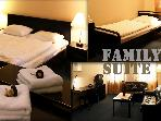 Family Suite Orion