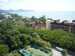 Penang Seaside Apartments