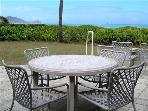Hale Kahakai - Hawaiian Charmer on Kailua Beachfront - - Long Term Rental only