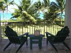 Tranquility - Enjoy...Kailua Beachfront